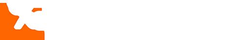 Sodastream-Aanbieding-logo